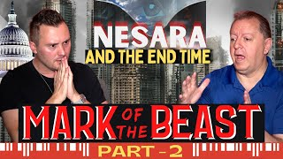 Great Tribulation: Global Currency Reset, Gold-Backed Currency   NESARA   Matt Moore INTVW Pt 3 25-9-2020