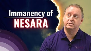 Imminent Nature of NESARA vs the Rapture of the Bride   When will NESARSA occur? 2-8-2021