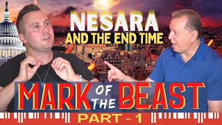 NESARA & End Times: The Rapture of the Church, and the Great Tribulation   Matt Moore INTVW Pt 1 11-9-2020