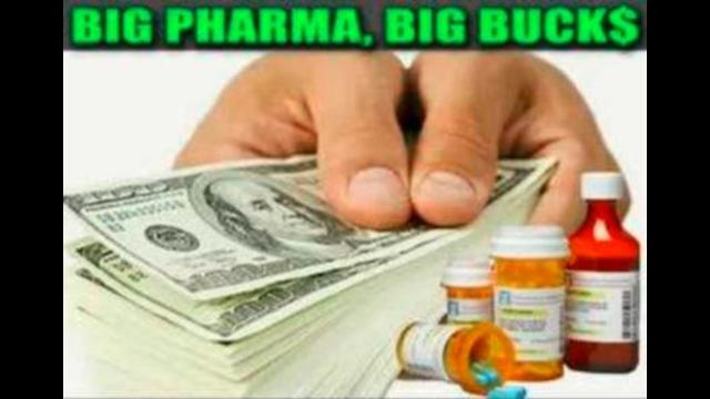 Pharmacies Told Not To Distribute Medications That Combat Covid 22-8-2021