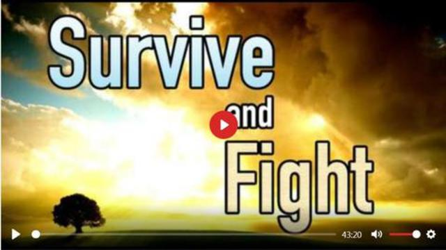 Proven Methods to Live Despite Being Vaccinated! Reversing Damage & Fighting Back With Dr. Joe Nieus 18-8-2021