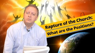 Rapture in the Bible: End Times Timeline   When Will The Rapture Happen? 30-10-2020