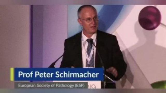 """Top German Pathologist – """"Almost Half Of New Deaths In Germany Are From Vax"""" 10-8-2021"""