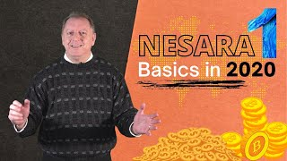 WHAT IS NESARA? pt1   Economic Reset   What is the Federal Reserve? 19-2-2021