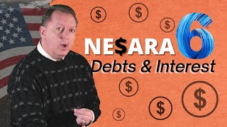 WHAT IS NESARA? pt6   The Gold Standard   Great Reset & Gold Backed Currency 26-3-2021