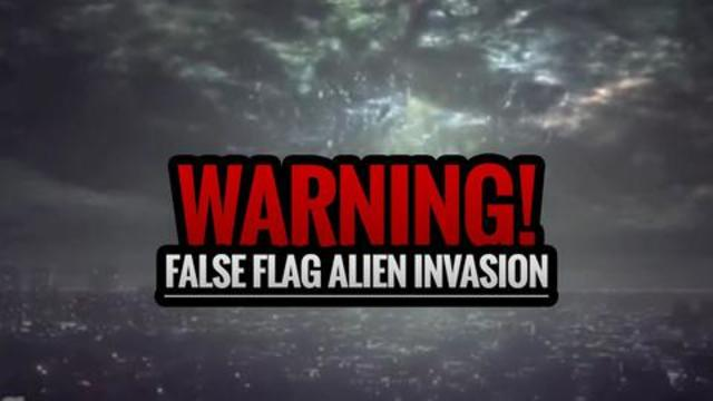 """2021 Documentary about the upcoming false flag """"final card"""" to be played against us. Be aware 5-9-2021"""