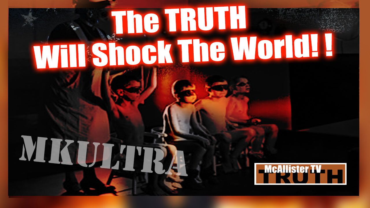 CHINA LAKE BABY CAGES! CIA MIND CONTROL! OZ! GENE DECODE! COLUMBINE BLACK OPS! 12-9-2021