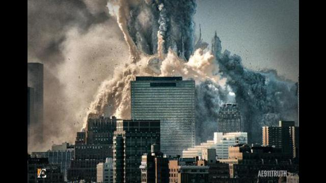 Demo Expert Confesses To Planting Explosives In WTCs Before 9/11 – Eyewitness report Explosions 12-9-2021