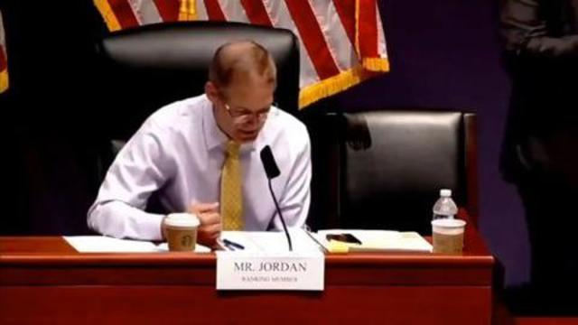 """Mr. Jordan – """"If the Vaccine Protects why do the vaccinated need protecting?"""" 21-9-2021"""
