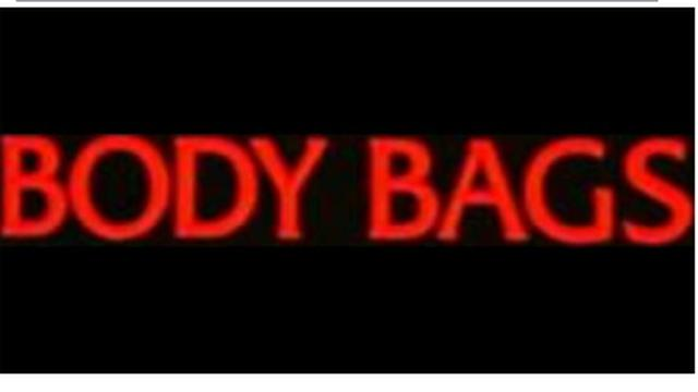 REVEALED !! SO WHAT ARE ALL THE BODY BAGS FOR ? MUST WATCH !! GET SHARING !! 22-9-2021