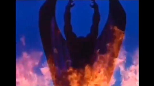 THE GOD OF EARTH IS SATAN – IT'S ALL UPSIDE DOWN AND BACKWARDS 29-9-2021