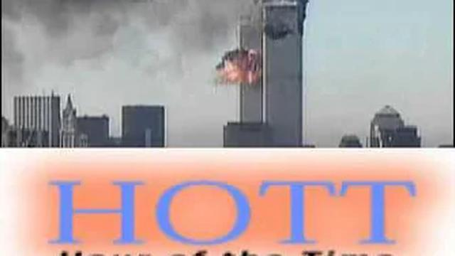 The Hour Of The Time ! 9 11 Broadcast Part 1 – Bill Cooper 10-9-2021