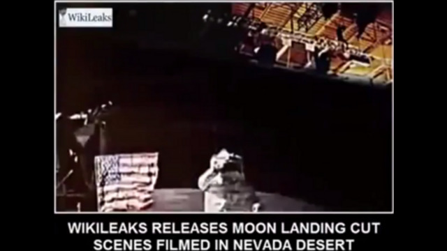 WIKI RELEASE MOON LANDING FRAUD – THE GOVERNMENT LIES!! – GOT COVID?! 16-9-2021