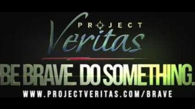 COVID Vaccine Exposed by Project Veritas Part 2: Drones firing darts at civilians 23-9-2021