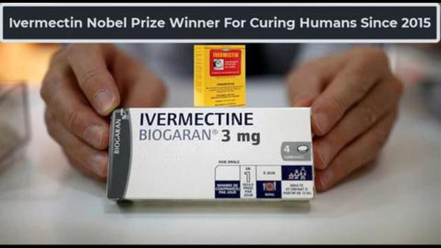 INDIA GOVT. DECLARES MOST POPULATED STATE OFFICIALLY COVID FREE AFTER WIDESPREAD USE OF IVERMECTIN 3-10-2021