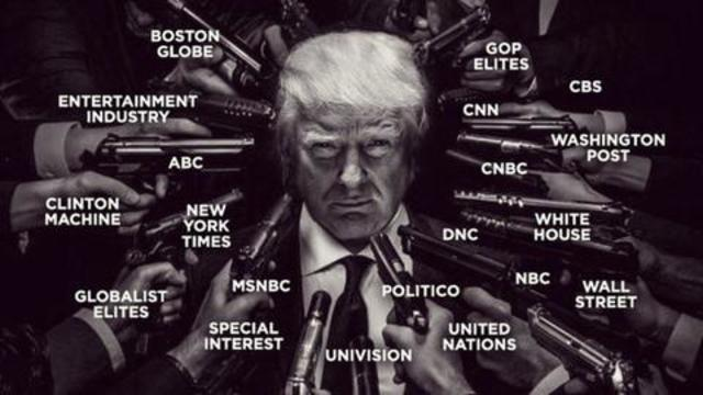Q+ TRUMP: HERE COMES THE BQQMS! INDICTMENTS [DECLAS] D5 AVALANCHE! ACTIVATE SESSIONS DURHAM LIN WOOD 5-10-2021