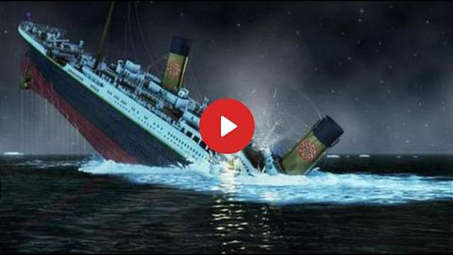 SLOWLY BUT SURELY THEIR COVID SHIP IS SINKING – BY MAX IGAN 3-10-2021